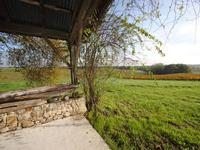 French property for sale in BLASIMON, Gironde - €324,800 - photo 4