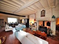 French property for sale in BLASIMON, Gironde - €324,800 - photo 5