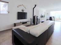 French property for sale in APT, Vaucluse - €350,000 - photo 4