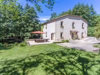 Maison à vendre à SAUVETERRE DE GUYENNE en Gironde - photo 5