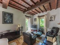 Maison à vendre à SAUVETERRE DE GUYENNE en Gironde - photo 7