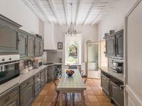 Maison à vendre à SAUVETERRE DE GUYENNE en Gironde - photo 8
