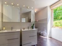 Maison à vendre à SAUVETERRE DE GUYENNE en Gironde - photo 10