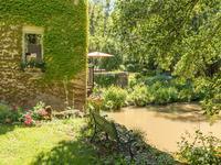 Maison à vendre à SAUVETERRE DE GUYENNE en Gironde - photo 4