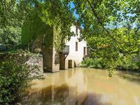 Maison à vendre à SAUVETERRE DE GUYENNE en Gironde - photo 3