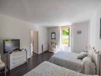 Maison à vendre à SAUVETERRE DE GUYENNE en Gironde - photo 9