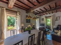 Maison à vendre à SAUVETERRE DE GUYENNE en Gironde - photo 6