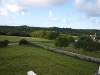 French property for sale in CLEDEN CAP SIZUN, Finistere - €167,680 - photo 8
