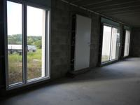 French property for sale in CLEDEN CAP SIZUN, Finistere - €167,680 - photo 2