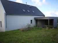 French property for sale in CLEDEN CAP SIZUN, Finistere - €167,680 - photo 7