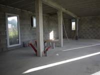 Maison à vendre à CLEDEN CAP SIZUN en Finistere - photo 3
