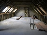 Maison à vendre à CLEDEN CAP SIZUN en Finistere - photo 4