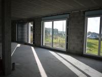 Maison à vendre à CLEDEN CAP SIZUN en Finistere - photo 2