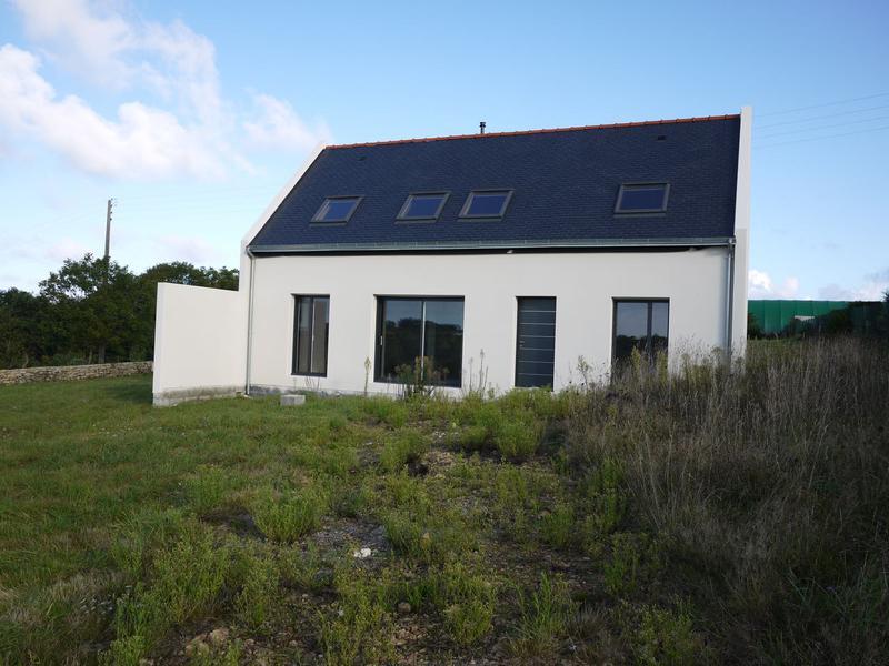 Maison à vendre à CLEDEN CAP SIZUN(29770) - Finistere