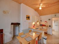French property for sale in QUINSAC, Dordogne - €320,000 - photo 9