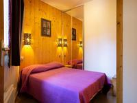 French property for sale in LA PLAGNE TARENTAISE, Savoie - €228,000 - photo 5