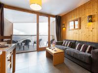 French property for sale in LA PLAGNE TARENTAISE, Savoie - €228,000 - photo 2