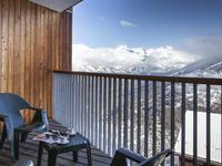 French property for sale in LA PLAGNE TARENTAISE, Savoie - €228,000 - photo 10