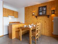 French property for sale in LA PLAGNE TARENTAISE, Savoie - €228,000 - photo 4
