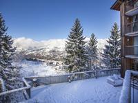 French property for sale in LA PLAGNE TARENTAISE, Savoie - €228,000 - photo 8