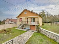 maison à vendre à PIEGUT PLUVIERS, Dordogne, Aquitaine, avec Leggett Immobilier