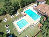 French property for sale in VILLENEUVE SUR LOT, Lot et Garonne - €922,000 - photo 2