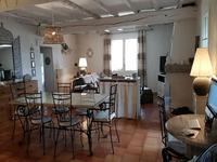 French property for sale in VILLENEUVE SUR LOT, Lot et Garonne - €922,000 - photo 9