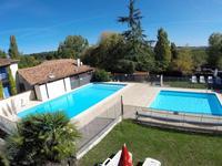 French property for sale in VILLENEUVE SUR LOT, Lot et Garonne - €922,000 - photo 3