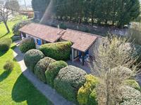 French property for sale in VILLENEUVE SUR LOT, Lot et Garonne - €922,000 - photo 4