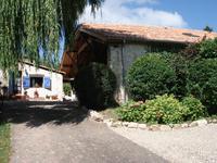 French property for sale in VILLENEUVE SUR LOT, Lot et Garonne - €922,000 - photo 5
