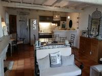French property for sale in VILLENEUVE SUR LOT, Lot et Garonne - €922,000 - photo 7