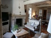 French property for sale in VILLENEUVE SUR LOT, Lot et Garonne - €922,000 - photo 8