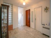 French property for sale in ANTIBES, Alpes Maritimes - €299,000 - photo 10
