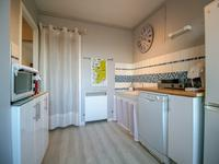 French property for sale in ANTIBES, Alpes Maritimes - €299,000 - photo 4