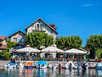 commerce à vendre à NERNIER, Haute_Savoie, Rhone_Alpes, avec Leggett Immobilier