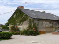 French property, houses and homes for sale inDENAZEMayenne Pays_de_la_Loire