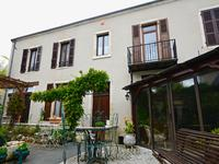 French property, houses and homes for sale inST GAULTIERIndre Centre