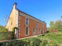 French property, houses and homes for sale inDISSAY SOUS COURCILLONSarthe Pays_de_la_Loire