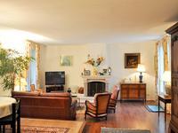 maison à vendre à VERNEUIL SUR SEINE, Yvelines, Ile_de_France, avec Leggett Immobilier