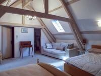 French property for sale in MONTREUIL, Pas de Calais - €1,040,000 - photo 7
