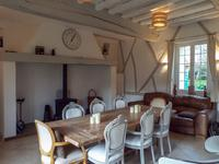 French property for sale in MONTREUIL, Pas de Calais - €1,040,000 - photo 4