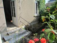 French property for sale in LISLE-JOURDAIN, Vienne - €70,000 - photo 10