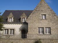 French property, houses and homes for sale inPLENEE JUGONCotes_d_Armor Brittany