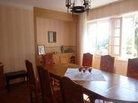 French property for sale in PLENEE JUGON, Cotes d Armor - €178,200 - photo 5