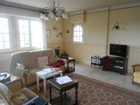 French property for sale in PLENEE JUGON, Cotes d Armor - €178,200 - photo 4