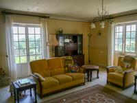 French property for sale in PLENEE JUGON, Cotes d Armor - €178,200 - photo 3