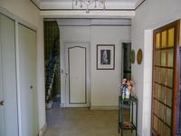 Maison à vendre à PLENEE JUGON en Cotes d Armor - photo 5