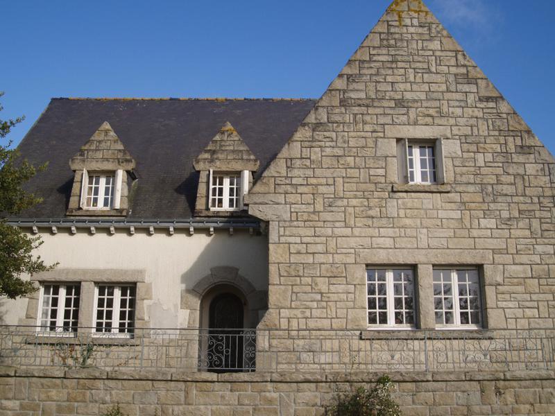 Maison à vendre à PLENEE JUGON(22640) - Cotes d Armor
