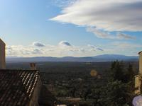 French property for sale in ST JULIEN, Var - €118,000 - photo 4