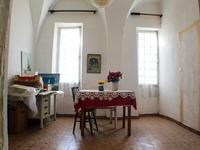 French property for sale in ST JULIEN, Var - €118,000 - photo 7